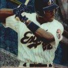 1994 Bowman's Best B33 Rondell White