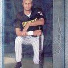 1999 Bowman Chrome 211 Alex Hernandez