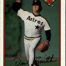 1989 Bowman 317 Dave Smith