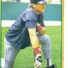1990 Bowman 420 Danny Gladden
