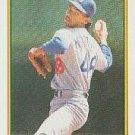 1990 Bowman 88 Ramon Martinez