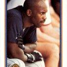 1991 Bowman 331 Chili Davis