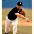 1993 Bowman 119 Bobby Thigpen