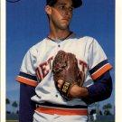 1993 Bowman 291 Brian Edmondson