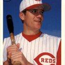 1993 Bowman 314 Tim Costo