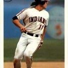 1993 Bowman 501 Paul Sorrento