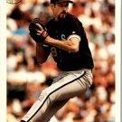 1993 Bowman 527 Jack McDowell