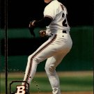 1994 Bowman 435 Bill Swift