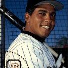 1994 Bowman 526 Andres Galarraga