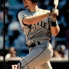 1994 Bowman 557 Jay Buhner