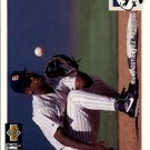 1994 Collector's Choice 119 Ricky Gutierrez
