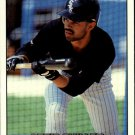 1992 Donruss 229 Ozzie Guillen