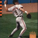 1993 SP 154 Brady Anderson