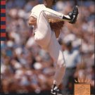 1993 SP 5 Mark Langston AS