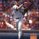 1993 SP 82 Steve Buechele