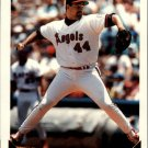 1993 Topps Gold #374 Julio Valera