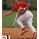 1994 Collector's Choice 544 Bret Boone