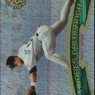 1996 Stadium Club Extreme Winners Silver EW3 Andres Galarraga