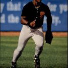 1995 Upper Deck Minors 55 Benji Simonton