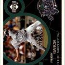 2003 Upper Deck 40-Man 765 Freddy Garcia AS