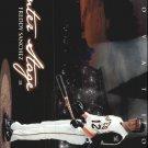2006 Upper Deck Ovation Center Stage #FS Freddy Sanchez
