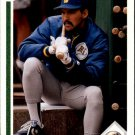 1991 Upper Deck 110 Henry Cotto