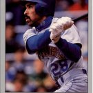 1992 Leaf 472 Henry Cotto