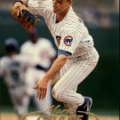 1998 Fleer Tradition 44 Mark Grace