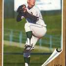 2011 Topps Heritage Minors 151 Zach Lee