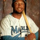 1995 Upper Deck 355 Gary Sheffield
