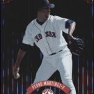 2002 Donruss 13 Pedro Martinez