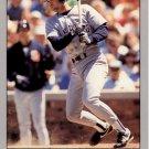 1992 Leaf 129 Darrin Jackson