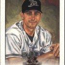 2002 Diamond Kings 26 Ben Grieve