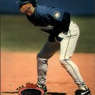 1993 Stadium Club 707 Ken Griffey Jr.