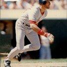 1991 Ultra 32 Mike Greenwell
