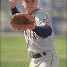 1996 Fleer 48 Todd Greene