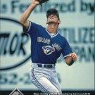 1997 Upper Deck 514 Shawn Green