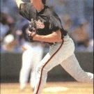 1996 Fleer 6 Kevin Brown