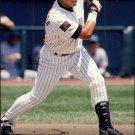 1995 Upper Deck 410 Andres Galarraga