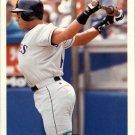 1997 Score 155 Andres Galarraga