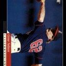 1994 Score 274 Gene Nelson