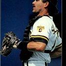 1994 Score 86 Don Slaught