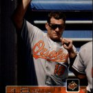 2003 Upper Deck 317 Jeff Conine
