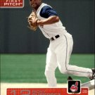 2003 Upper Deck First Pitch 64 Ricky Gutierrez