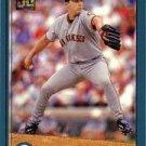 2001 Topps 453 Russ Ortiz