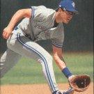 1996 Fleer 273 Alex Gonzalez