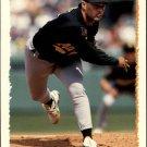 1995 Topps 72 Carlos Reyes