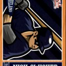 2013 Triple Play 58 Nick Swisher