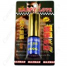 10ml Happy Love Non-Edible Non-toxic Prolong Delay Spray for Male FNG-11236