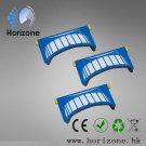 Replacement  Filter for iRobot Roomba 551 ,552,564 630 650  AeroVac™ Filter 3-Pack